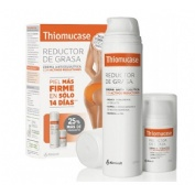 thiomucase (kit 50 ml + 200 ml)