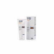 fotoultra spf-90 isdin crema (50 ml)