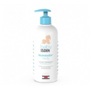 isdin baby skin nutraisdin body (500 ml)