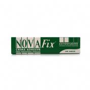 ADHESIVO PROTESIS DENTAL novafix extra fuerte (75 g)