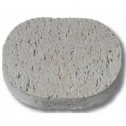 BETER piedra pomez natural (clasica)