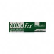 ADHESIVO PROTESIS DENTAL novafix extra fuerte (45 g)