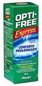 Opti free express 470 ml