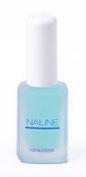 Nailine fortalecedor uñas