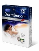 DORMIMOON 30 MAS 30 COMPRIMIDOS