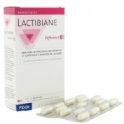 lactibiane reference pileje (2.5 g 30 caps)