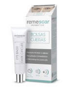 Remescar bolsas y ojeras (8 ml)