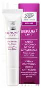 CORRECTOR ANTIMANCHAS boots laboratories serum7 (15 ml)