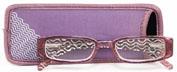 Alvita gafas fg ripple  2,5 di