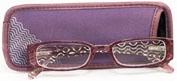 Alvita gafas fg ripple  1   di