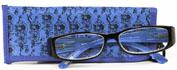 Alvita gafas fg imogen  1,5 di