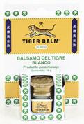 Balsamo tigre blanco 30 herbof