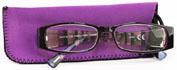 Alvita gafas fg adrama  2,5 di
