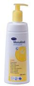 menalind locion corporal (500 ml)