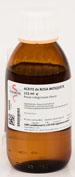 rosa mosqueta aceite (125 ml)