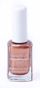 nailine esmalte de uñas basic colours (11 ml n- 08 cobre perla)