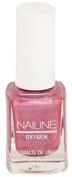 nailine esmalte de uñas basic colours (11 ml n- 14 rosa palo)