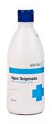 alvita agua oxigenada (500 ml)