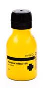 alvita povidona yodada 10% (50 ml)