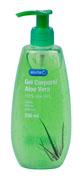alvita gel corporal aloe vera (250 ml)