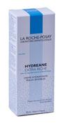 LA ROCHE POSAY hydreane extrarica hidratante piel sensible (40 ml)