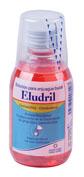 CLORHEXIDINA eludrilpro solucion para enjuague bucal (200 ml)