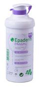 epaderm cream (500 g)