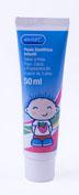 alvita pasta dental infantil (50 ml)