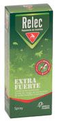 relec extra fuerte 50% spray repelente (75 ml)