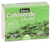 suveo cafe verde salvat (60 caps)