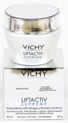 Vichy liftactiv supreme ps 50