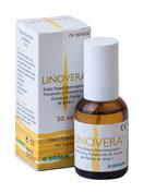 linovera (pulverizador 30 ml)