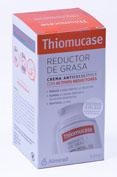 thiomucase crema anticelulitica (50 ml)