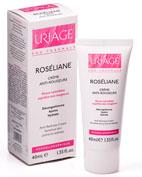 URIAGE roseliane crema antirrojeces (40 ml)