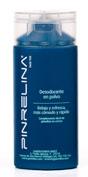pinrelina desodorante pies polvo suspension (60 g)