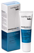 cumlaude lab: sebumlaude ds (30 ml)