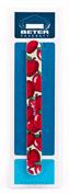 BETER lima de uñas (fibra vidrio decorada 17,5 cm)