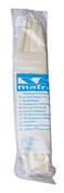 MAFRA collarin cervical (blando t-1)
