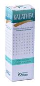kalathea (75 ml)