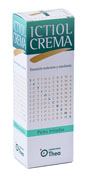 ictiol crema (75 ml)