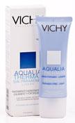 HIDRATACION CONTINUA aqualia thermal c ligera p sensible (40 ml)