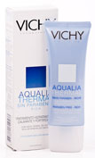 HIDRATACION CONTINUA aqualia thermal c rica p sensible (40 ml)