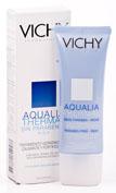 HIDRATACION CONTINUA aqualia thermal c rica p sensible (40 ml)