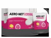 AERO NET DIGESTIVO COMP EFERVESCENTE - 10 COMP EFERVESC