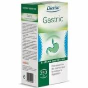 DIETISA GASTRIC 250 ML