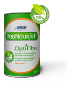 Pronourish Optifibre 250g