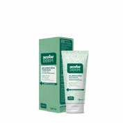 Acofarderm gel anticelulitico reafirmante (200 ml)