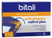 ARTICOLAGENO NATIVO PLUS 30 CO
