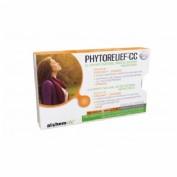 Phytorelief-cc (12 pastillas)