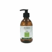 Alvinatur aceite de masaje cañano  + cbd